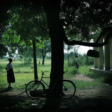 0South Sudan-Nimule-Loa Secondary School ©SergiCámara-Entreculturas-JRS28