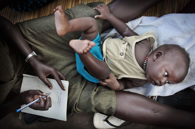 South sudan_Nimule_FAL_©Sergi Cámara_Entreculturas_JRS 14